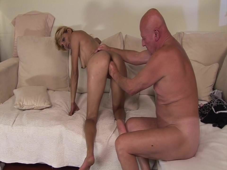 excellent amateur big butt wife interracial doggystyle apologise, but