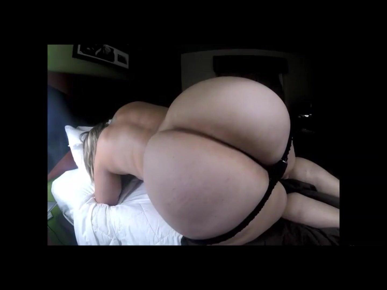 Showing Porn Images For Ssbbw Fart Porn  Wwwhandy-Pornnet-3902