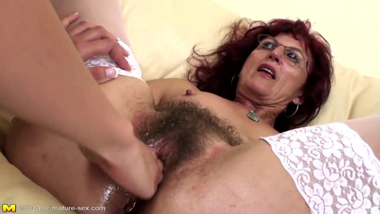 Help Deep fisted moms can