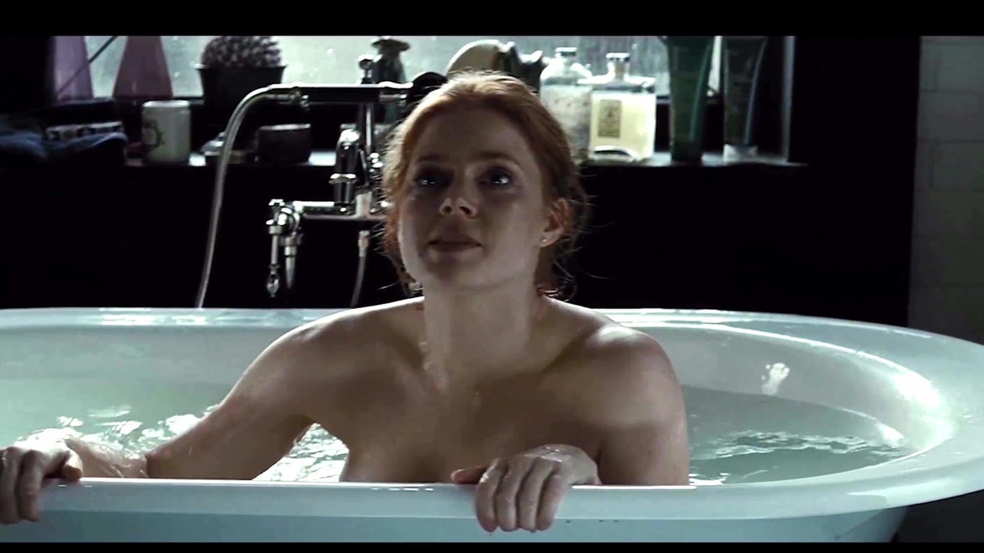 Amy Adams Nipples amy adams nipple flash