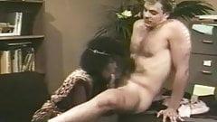 Alexis Greco, Bambi Allen, Crystal Breeze in vintage porn