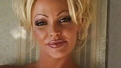 gratis anal sex film houston pornostjerne