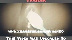 Sri Lankan Mature Milf And Boy Teasing Ice Cream Trailer