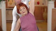 Granny 38