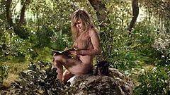 Patricia Arquette Naked Scene On ScandalPlanet.Com