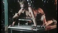 70's BDSM fun