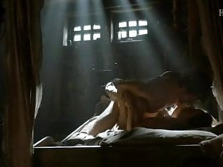 Game of Thrones-S2E2