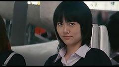 RinkoKikuchi Filme Babel 2006 Dublado HD