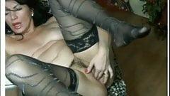 super sexy MLF