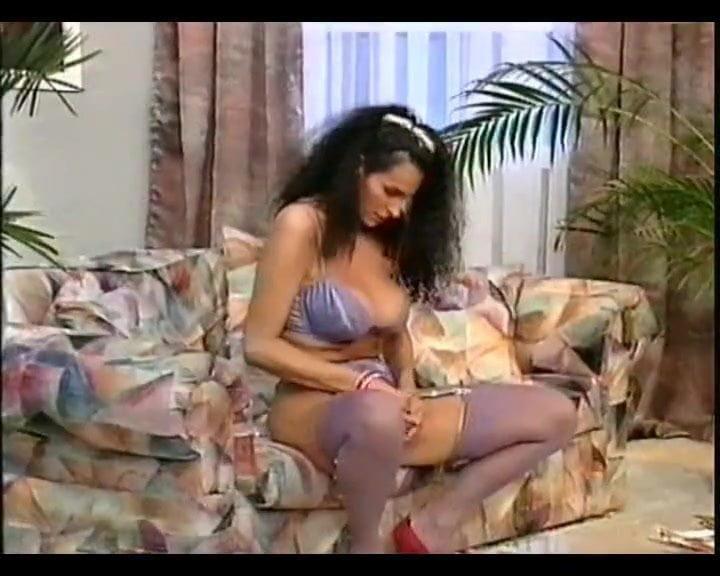 Teresa Orlowski Videos