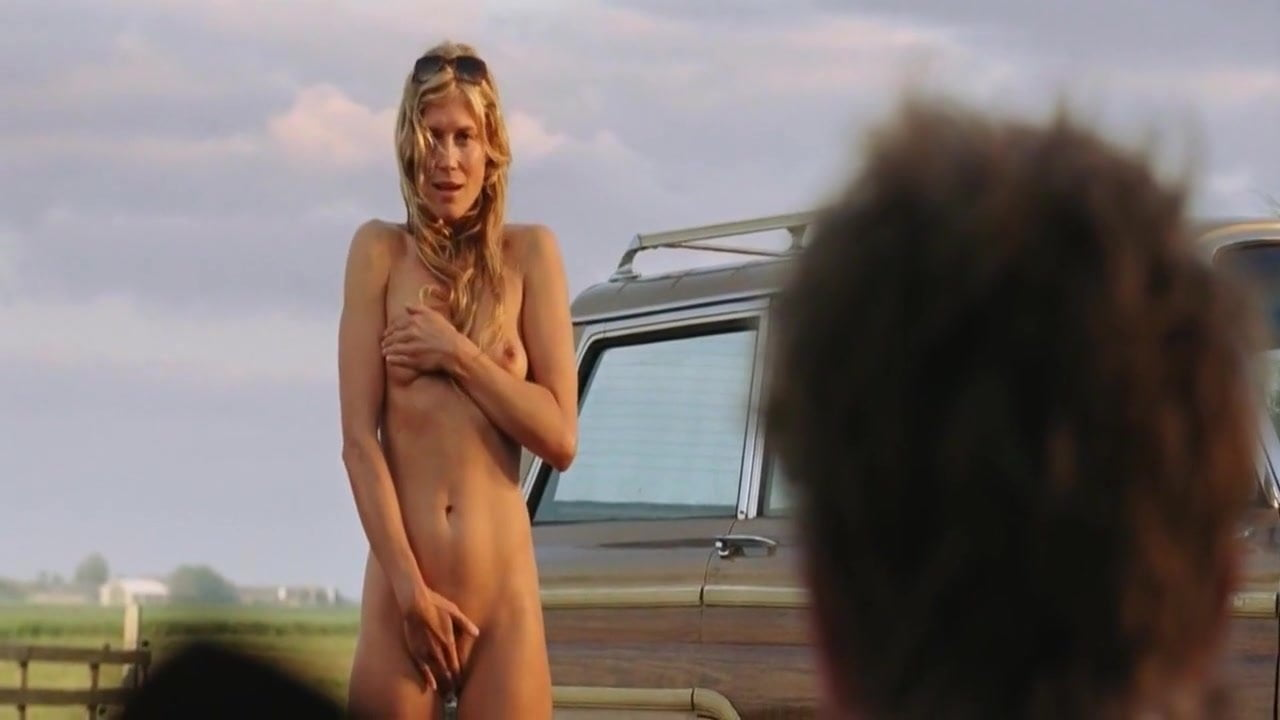 Sophie Hilbrand Nude Free Vimeo Nude Hd Porn Video 82 Nl-5977