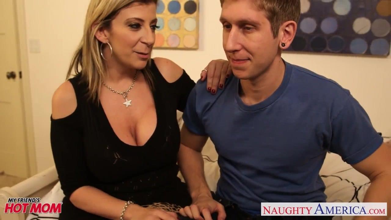 americn porn videos