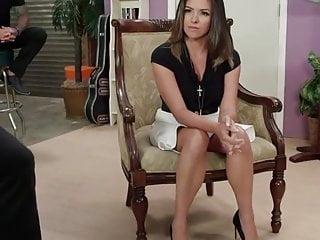 Danica Dillon Hard Group Sex