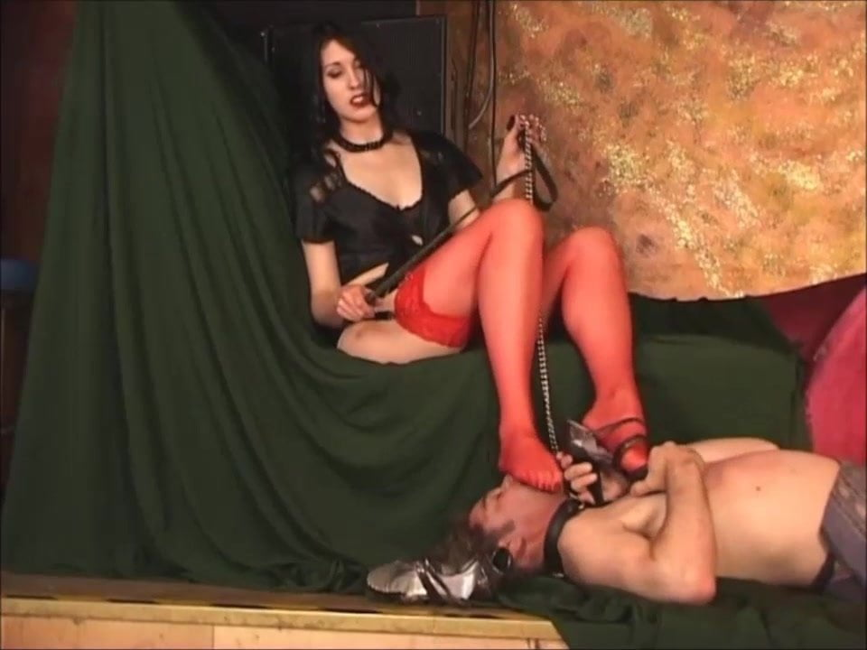 New Sex Images Vintage pussy pics