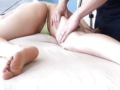 Massage Pelvis 55