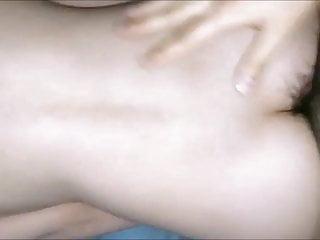 The Best Of Korean Girls Sexy Cute