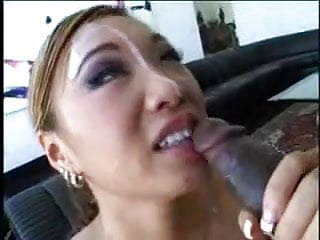 BBC with huge load