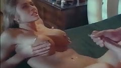 chasey lain nymph