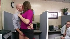 Porns fuck in office what necessary