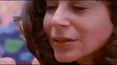 Maraschino Cherry (Threesome mfm scene)