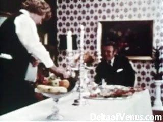 Erotica grils young - Vintage erotica 1970s