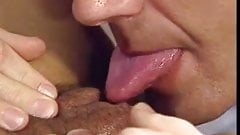 Man with two cocks porn