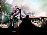 Nicki Minaj cum tribute 2 (cum tribute #50)