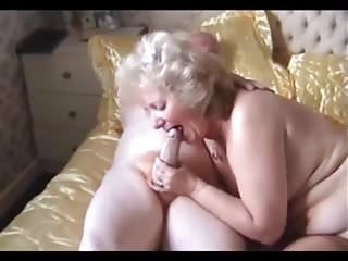 Married mature couple fuck