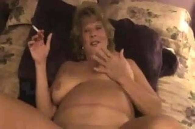 Mature Dirty Talk Orgasms