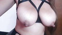 lactating webcam tits 4