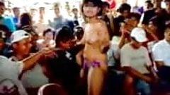 Dangdut Bugil dangdut porn videos: free sex tube | xhamster