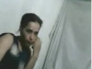 turkish webcam kari koca