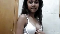 Cuming in extremly young pusie pics