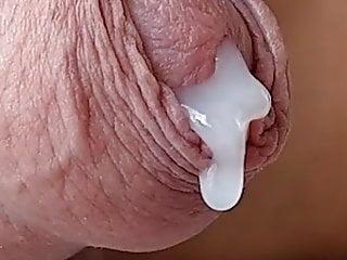 Download video bokep Prostate Milking Mp4 terbaru