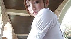 Ai Shinozaki (leave the love #