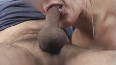 wife insatiable 2