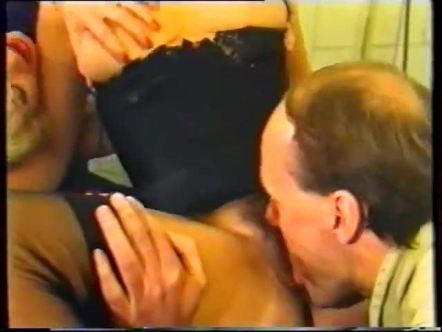 Фото порно актрисы сандры нова