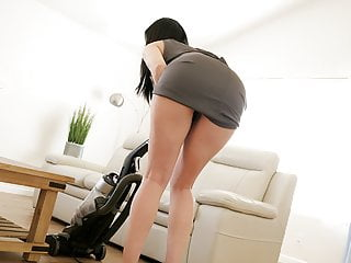 Download video bokep PervMom - Hot Latina Stepmom Fucks Stepson Mp4 terbaru