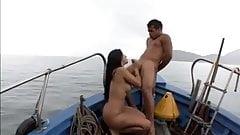 A Fisherman's Dream...F70
