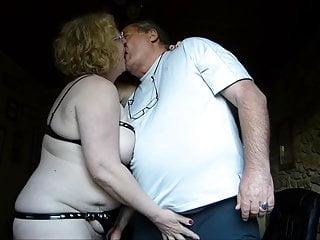 Download video bokep ma femme s'exhibe en body Mp4 terbaru