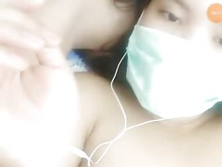 Download video bokep Gadis indo streaming live Mp4 terbaru