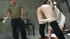 Boob job hentai