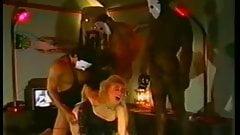 Francois Papillon - Other Side Of Pleasure (1987)