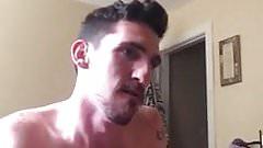 Blake Lively Sex Fakes