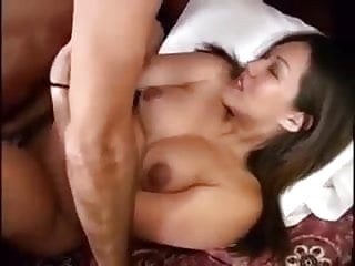 Pregnant Asian Wife is Happy To Be Fucked