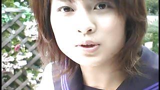 SHIRAISHIhiyori 8