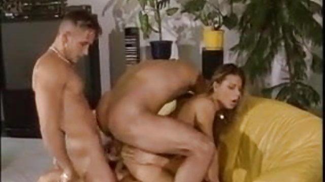 Brianna love porn nude
