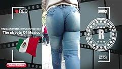 Super jeans (2018)