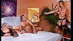 (BD) Born For Porn pt.3of3
