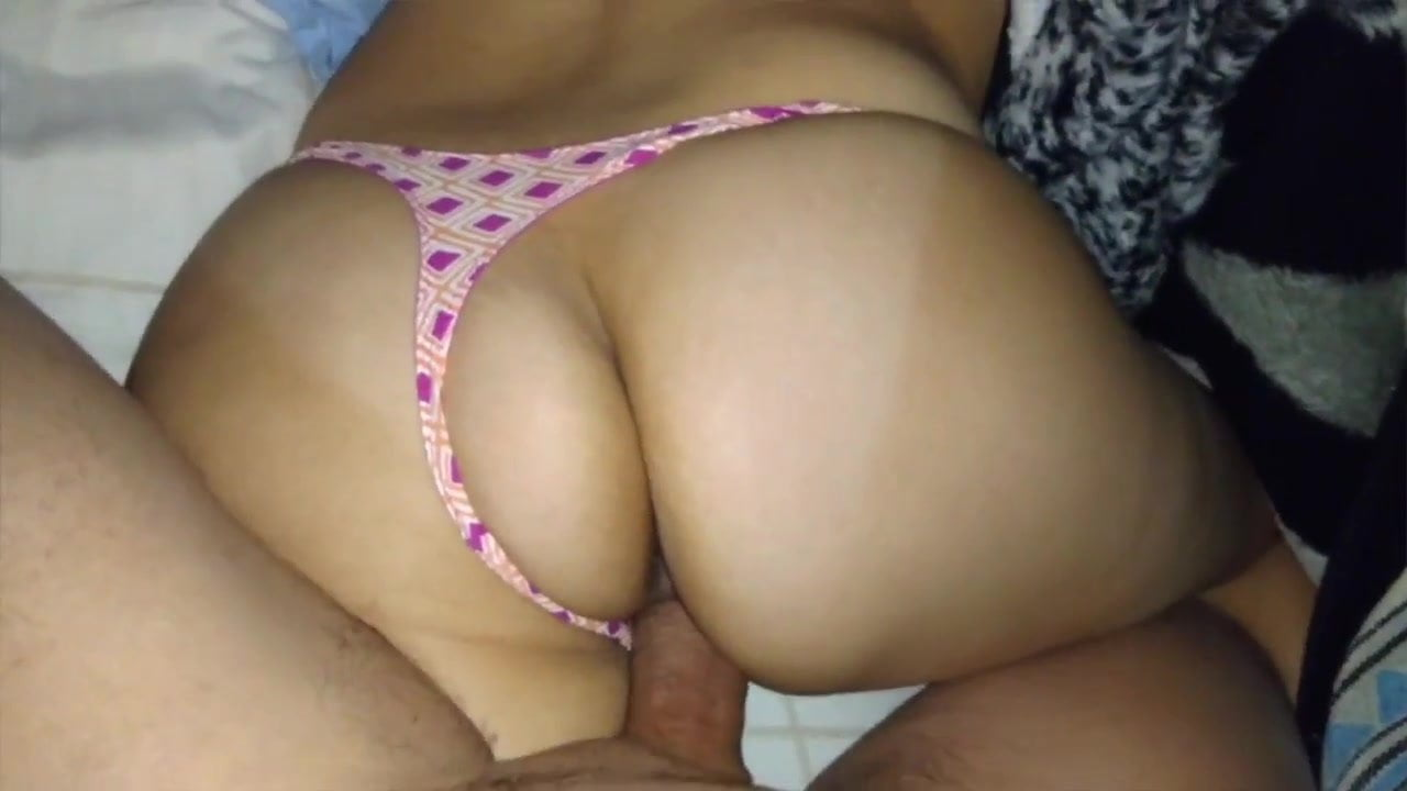 Ass free thong porn movies pics britnwy